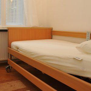 aufwachraum1 Operationssaal in Wien zu mieten - Ausstattung Bild 4