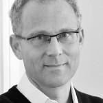 Dr. Martin Scharf